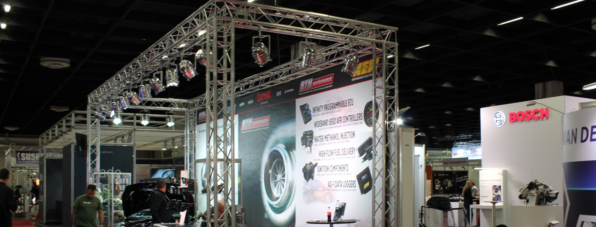 Exhibition Stand Supplies : Exhibition stand and equipment hire birmingham nec excel